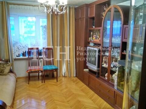 4-комн. квартира, Пушкино, мкр Дзержинец, 14 - Фото 3