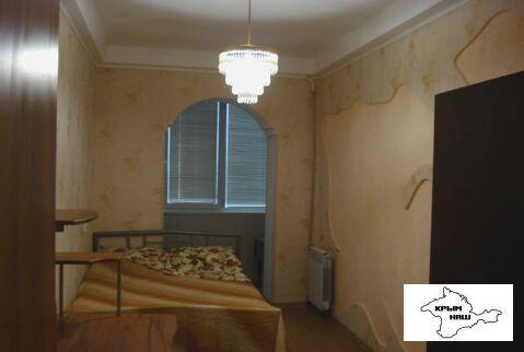 Сдается в аренду квартира г.Севастополь, ул. Очаковцев - Фото 4