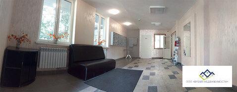 Продам однокомнатную квартиру Елькина 88 А, 11эт58 кв.м. Цена 2700т.р - Фото 1
