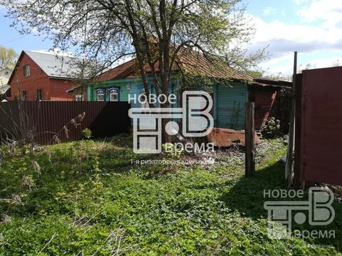 Продажа участка, Орехово-Зуево, 3-го Интернационала - Фото 3