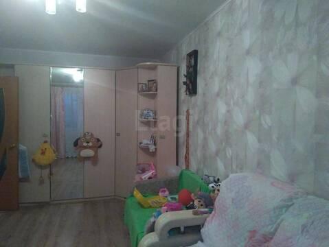 Продам 1-комн. кв. 34 кв.м. Белгород, Октябрьская - Фото 5