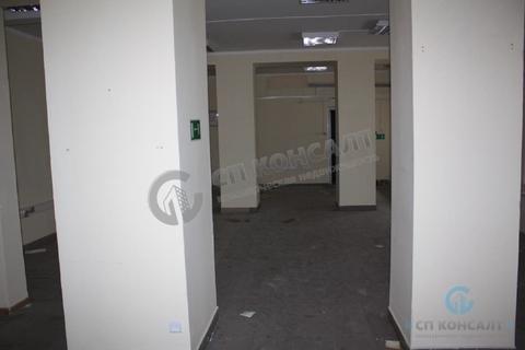 Аренда помещения свободного назначения 338 кв.м на ул. Верхняя . - Фото 3