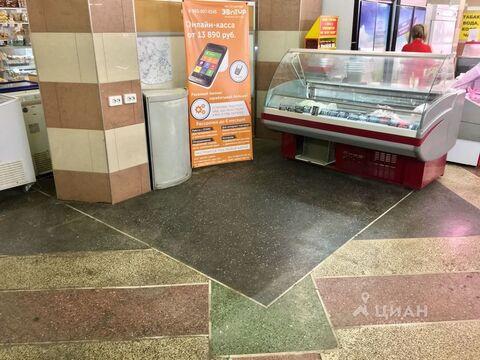 Аренда торгового помещения, Новосибирск, Ул. Дуси Ковальчук - Фото 1