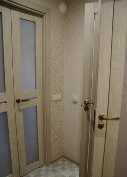 3-х комнатная на Киевской - Фото 3