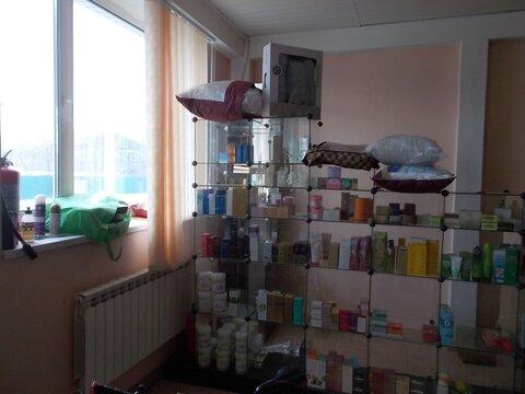 Срочная продажа коттеджа в центре. - Фото 2