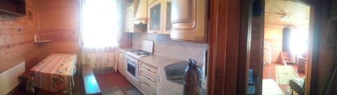Сдам дом в Заокском - Фото 2