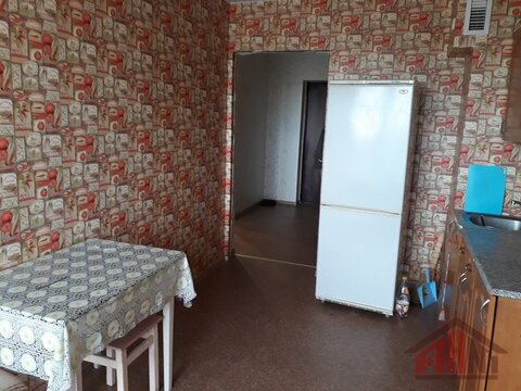 Аренда квартиры, Псков - Фото 3