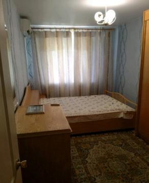 Квартира, ул. Бакинская, д.13 - Фото 2