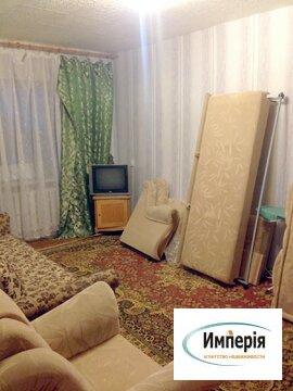 1 комнатная в Развитом районе - Фото 3