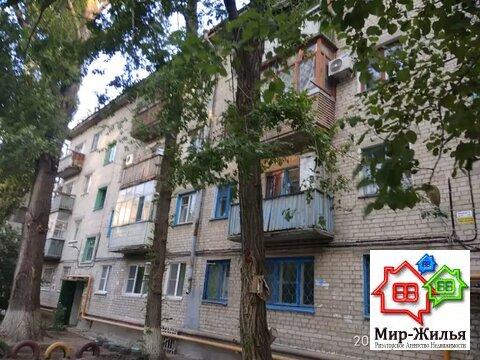 Продаётся 1комн. квартира в Ворош. р-не - Фото 1