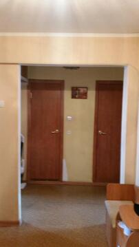 Продажа квартиры, Чита, 1 микрорайон - Фото 1