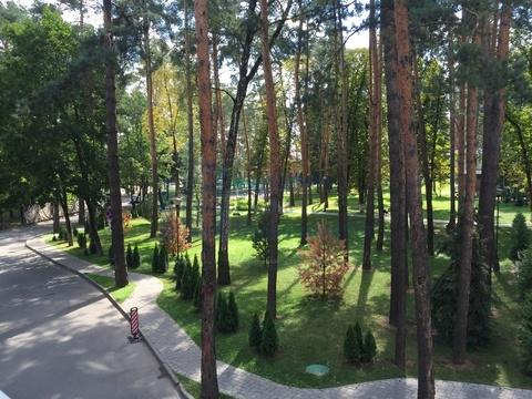 Продажа участка, Королев, Ул. Пролетарская - Фото 3