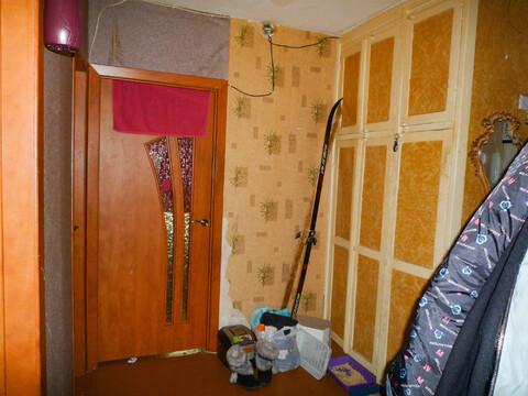 Предлагаем приобрести 3-х квартиру в гор.Челябинске по ул.Кузнецова,8 - Фото 4