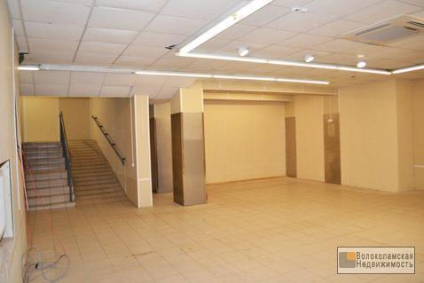 Аренда торгового помещения в центре Волоколамска - Фото 4