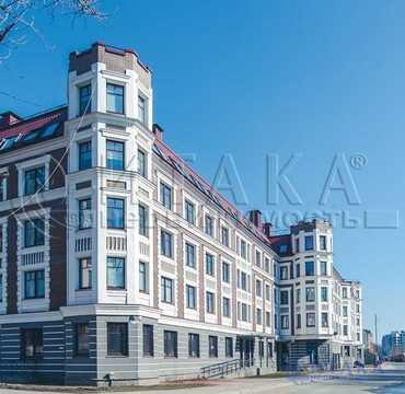 Продажа квартиры, м. Удельная, 1-я Никитинская ул - Фото 2