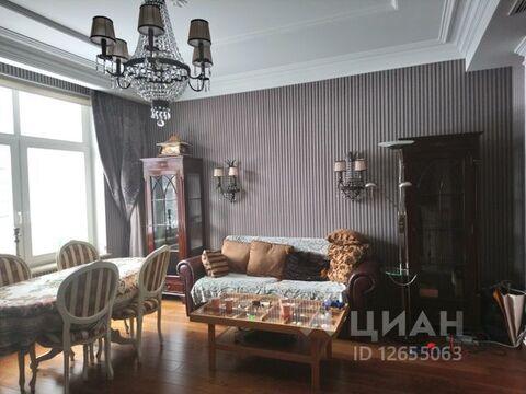 Продажа квартиры, м. Чернышевская, Ул. Кирочная - Фото 1