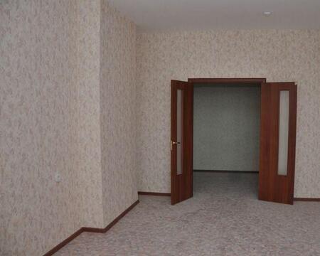 126 кв.м. квартира в новостройке - Фото 4