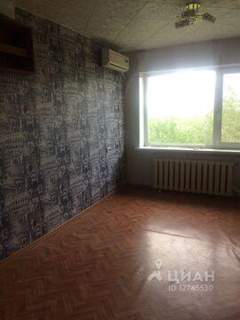Продажа комнаты, Благовещенск, Ул. Островского - Фото 1