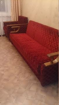 Сдам комнату 12 м2 в Адмиралтейском р-не - Фото 2
