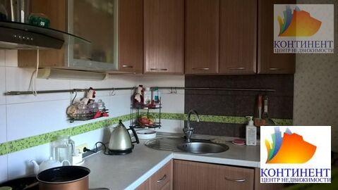 Продажа квартиры, Кемерово, Ул. Западная - Фото 3