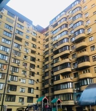 Аренда квартиры, Краснодар, Бородинская улица - Фото 2