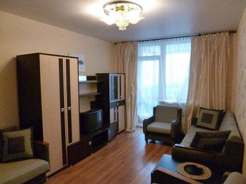 Сдается 2-ая квартира Комсомольская 78 - Фото 3