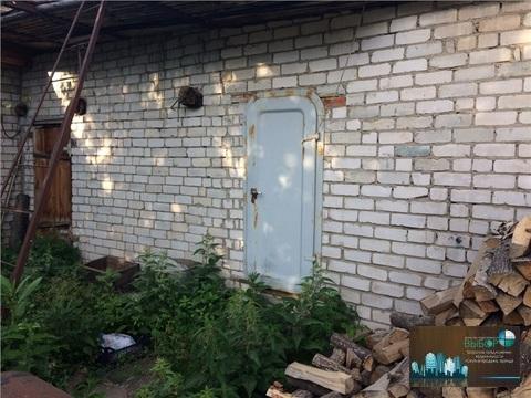 Дзу Большая Заводская - Фото 5