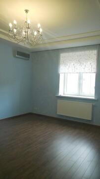 Продаю 4-х комнатную квартиру с ремонтом у горпарка - Фото 5
