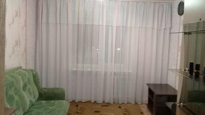 Аренда комнаты, Оренбург, Гагарина пр-кт. - Фото 1
