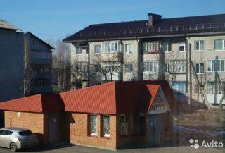 Продажа квартиры, Ишим, Ишимский район, Ул. Цветочная - Фото 1