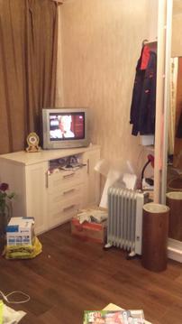 Малогабаритная квартира в Серпухове - Фото 1