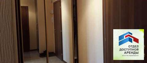 13 000 Руб., Квартира ул. Нижегородская 24/1, Аренда квартир в Новосибирске, ID объекта - 317078147 - Фото 1