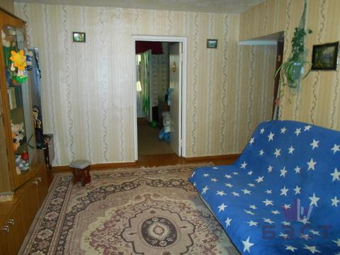 Квартира, ул. Ангарская, д.52 к.2 - Фото 2