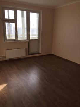 Продается 2-х комнатная квартира Путилково, ул. Сходненская, дом 5 - Фото 2