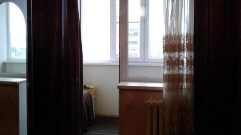 Продается 3-к квартира в г. Лебедянь - Фото 4
