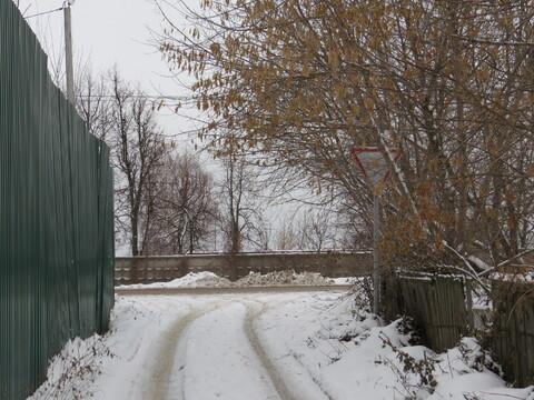 Участок 15 соток недалеко от Москвы! - Фото 1