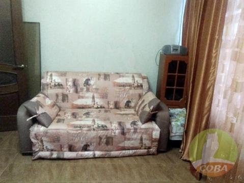 Продажа квартиры, Сочи, Ул. Аллейная - Фото 2