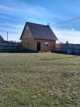 Продажа дома, Якутск, Намский тракт 13 км. - Фото 5