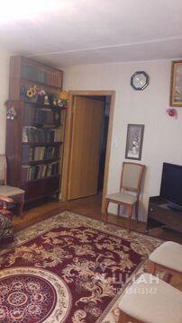 Сдается 3 к.квартира по адресу: 3-й Суетеньский проезд, 8 - Фото 3