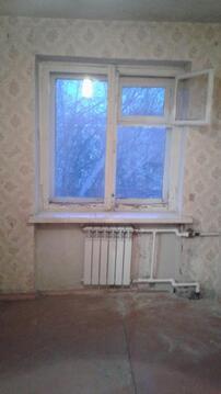 Двухкомнатная квартира: г.Липецк, Космонавтов улица, 44/2 - Фото 2