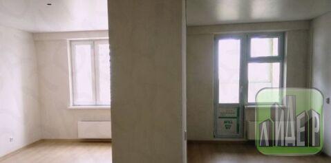 2 комнатная в элитном Ленина 31 - Фото 2