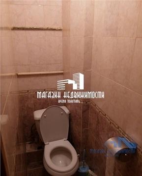 3-ая квартира 65кв 25 горная id объекта 14593 (ном. объекта: 14593) - Фото 3