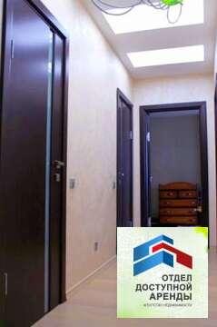 Квартира ул. Ипподромская 19 - Фото 3