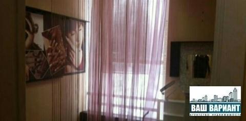 Коммерческая недвижимость, пр-кт. 40-летия Победы, д.91 - Фото 4
