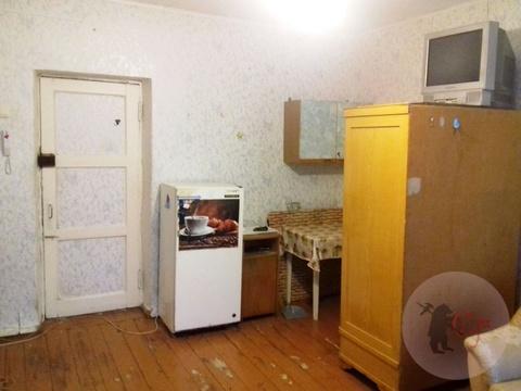 Продажа комнаты, Ярославль, Ул. Салтыкова-Щедрина - Фото 2