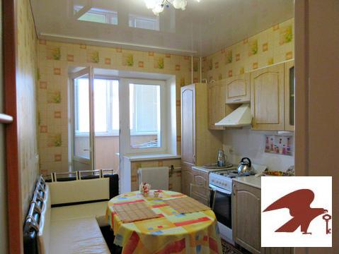 Квартира, б-р. Молодежи, д.20 - Фото 5