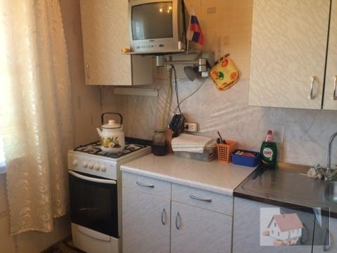 Продаю 1к.кв. в Ногинске, улучшенная планировка, экологический район - Фото 4