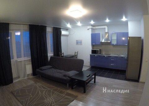 Продается 1-к квартира Соборный - Фото 3