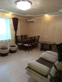 Продажа квартиры, Россошь, Репьевский район, Улица Алексеева - Фото 2