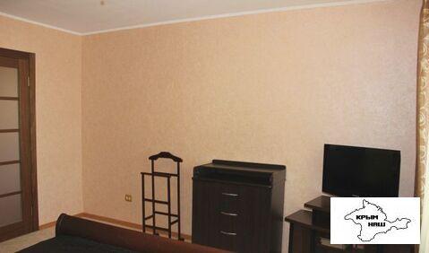 Сдается в аренду квартира г.Севастополь, ул. Вакуленчука - Фото 5